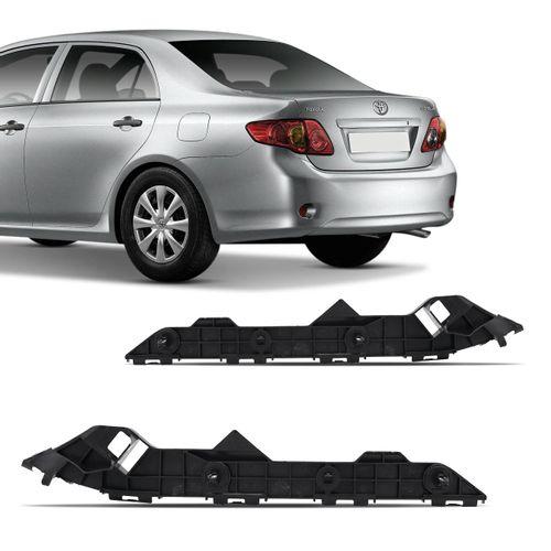 Guia-Suporte-Para-Choque-Traseiro-Toyota-Corolla-08-09-10-11-12-13-14-connectparts---1-