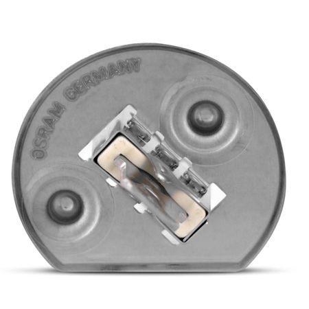 Lampada-standard-24V-H1-3200K-unidade-70w-connectparts--1-