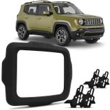 Moldura-do-Painel-2-Din-Jeep-Renegade-Sport-2015-a-2018-connectparts--1-