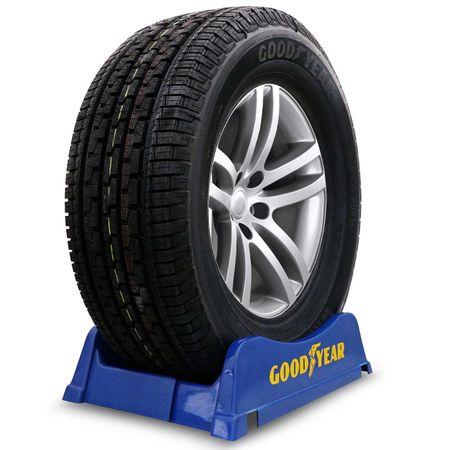 Pneu-23560R16-Goodyear-Wrangler-SUV-100H-connectparts--1-