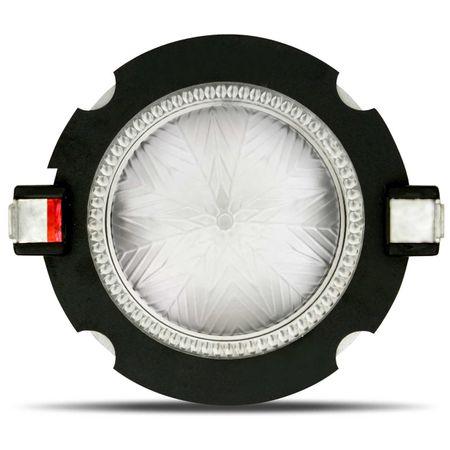 Reparo-Driver-JBL-Selenium-RPD220-TI-TRIO-para-D220-TI-TRIO-connectparts--1-