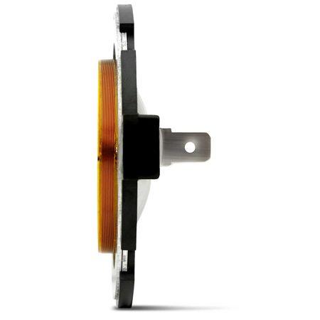 Reparo-Driver-JBL-Selenium-RPD220-TI-TRIO-para-D220-TI-TRIO-connectparts--2-