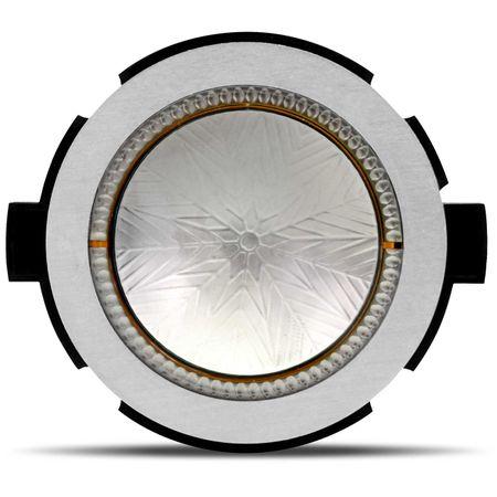 Reparo-Driver-JBL-Selenium-RPD220-TI-TRIO-para-D220-TI-TRIO-connectparts--3-
