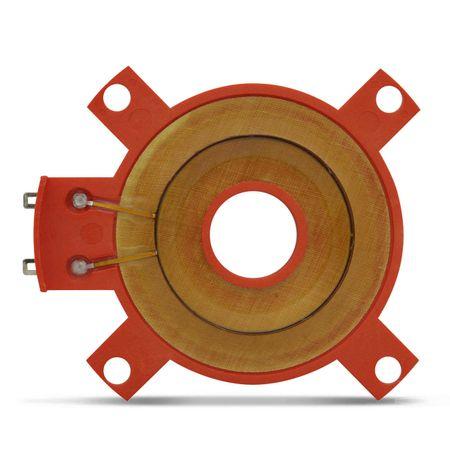 Reparo-Driver-JBL-Selenium-RPST304-para-ST304-e-ST324-connectparts--1-