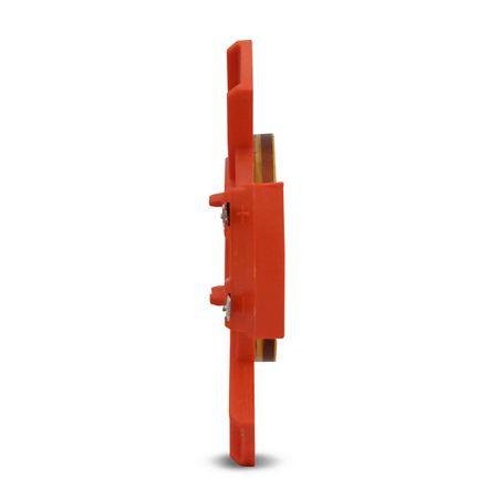 Reparo-Driver-JBL-Selenium-RPST304-para-ST304-e-ST324-connectparts--2-