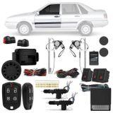 Kit-Vidro-Eletrico-Santana-Quantum-87-97-Dianteiro-Sensorizado---Alarme-Positron---Trava-Eletrica-2P-Connect-Parts--1-