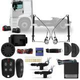 Kit-Vidro-Eletrico-VW-Constellation--2007-a-2012-Sensorizado---Alarme-Positron---Trava-Eletrica-2P-Connect-Parts--1-