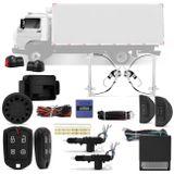 Kit-Vidro-Eletrico-Vw-Delivery-Worker-Caminhao-Sensorizado---Alarme-Positron---Trava-Eletrica-2P-connectparts---1-