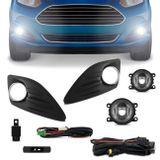Kit-Farol-de-Milha-New-Fiesta-2013-2014-2015-2016-2017-Auxiliar-Neblina-Botao-Modelo-Original-connectparts--1-