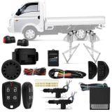 Kit-Vidro-Eletrico-Hyundai-HR-05-a-2017-Dianteiro-Sensorizado---Alarme-Positron---Trava-Eletrica-2P-Connect-Parts--1-