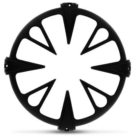 Tela-Fiamon-Extreme-12-Polegadas-Preto-connectparts--1-