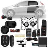 Kit-Vidro-Eletrico-Ford-Ecosport-03-a-07-Dianteiro-Sensorizado---Alarme-Positron---Trava-Eletrica-2P-PConnect-Parts--1-