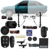 Kit-Vidro-Eletrico-Escort-Zetec-97-a-02-Dianteiro-Sensorizado---Alarme-Positron---Trava-Eletrica-2P-Connect-Parts--1-