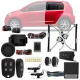Kit-Vidro-Eletrico-Vw-Up-2014-a-2018-Traseiro-Sensorizado---Alarme-Positron---Trava-Eletrica-2P-Connect-Parts--1-