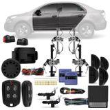 Kit-Vidro-Eletrico-GM-Cobalt-2012-a-2018-Sensorizado-4-Portas---Alarme-Positron---Trava-Eletrica-4P-Connect-Parts--1-