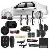 Kit-Vidro-Eletrico-Renault-Logan-07-a-13-Sensorizado-4-Portas---Alarme-Positron---Trava-Eletrica-4P-Connect-Parts--1-