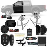 Kit-Vidro-Eletrico-Chevrolet-S10-12-a-18-Dianteiro-Sensorizado---Alarme-Positron---Trava-Eletrica-2P-Connect-Parts--1-