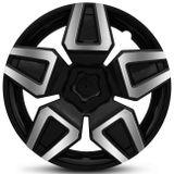 Calota-Aro-14-Ferrari-Fixacao-Por-Encaixe-Preto-Cromado-Universal-connectparts--1-