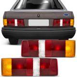 Par-Lanterna-Traseira-Escort-L-GL-XR3-1987-a-1992-Hobby-1993-a-1996-Tricolor-connectparts---1-