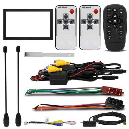 DVD-Positron-SP6720-DTV-Retratil-7-Pol---Tela-Encosto-LCD-7-Pol-Grafite-connect-parts--1-
