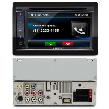 Central-Multimidia-Positron-SP8720-DTV---Par-Tela-Encosto-7-Pol-Grafite-connect-parts--1-