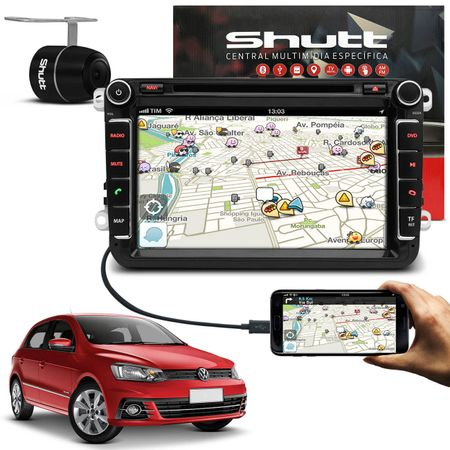 Central-Multimidia-Shutt-Gol-G7-17-a-18-8-Pol-2-Din-Espelhamento-TV-GPS-USB-Bluetooth-Camera-de-Re-connect-parts--1-