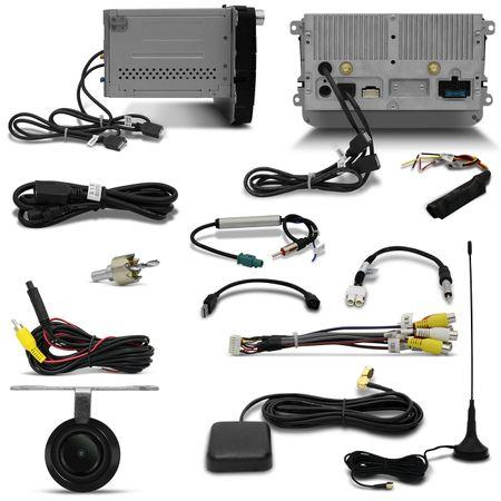 Central-Multimidia-Shutt-Saveiro-G7-17-a-18-8-Pol-2-Din-Espelhamento-TV-GPS-USB-Bluetooth-Camera-Re-connect-parts--1-