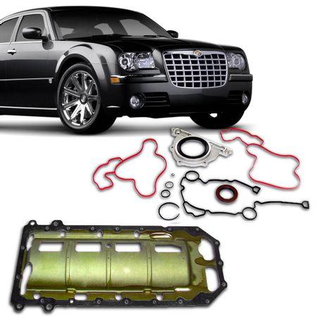 Jogo-De-Juntas-Inferior-Com-Retentor-Chrysler-300-2005-A-2015-Lgs1163-Lgs1163-conectparts--1-