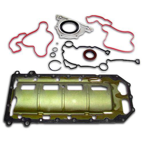 Jogo-De-Juntas-Inferior-Com-Retentor-Chrysler-300-2005-A-2015-Lgs1163-Lgs1163-conectparts--2-
