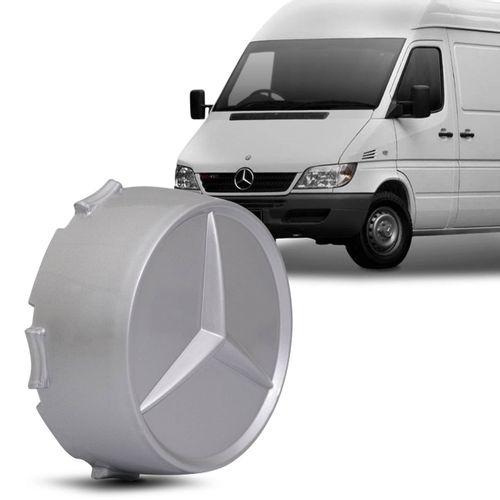 Calota-Central-Miolo-Roda-Mercedes-Sprinter-97-a-17-Prata-Aro-16-Fechada-Com-Emblema-Em-Alto-Relevo-connectparts---1-