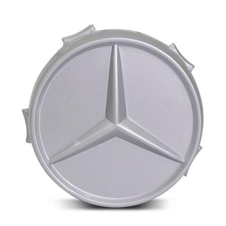 Calota-Central-Miolo-Roda-Mercedes-Sprinter-97-a-17-Prata-Aro-16-Fechada-Com-Emblema-Em-Alto-Relevo-connectparts---2-