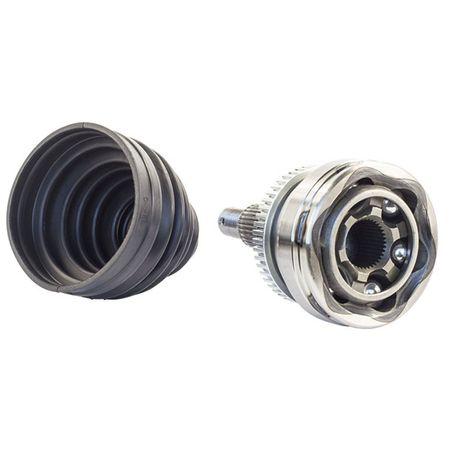 Junta-Homocinetica-Hyundai-Santa-Fe-2.7-V6-07-connectparts---4-