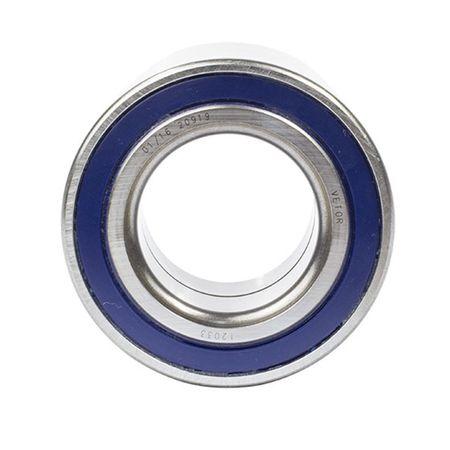 Rolamento-Roda-Dianteira-Renault-Clio-Twingo-connectparts---2-