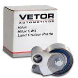 Tensor-Toyota-Hilux-SW4-D4D-Eletronico-Land-Cruiser-Prado-connectparts---1-