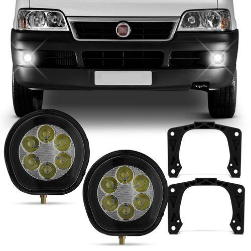 Par-Farol-de-Milha-6-LEDs-Ducato-2005-a-2015-Auxiliar-Neblina-connectparts--1-