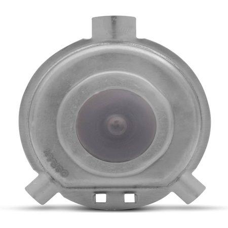 Lampada-standard-12V-moto-HS1-3200K-unidade-35w-connectparts--1-