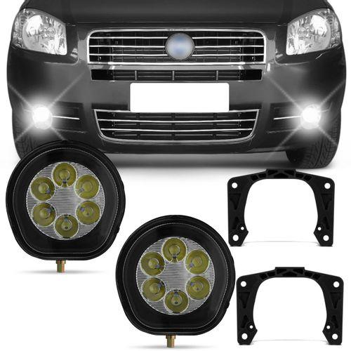 Par-Farol-de-Milha-6-LEDs-Palio-G4-2008-2009-Siena-G4-2010-2011-Strada-2008-2009-2010-Auxiliar-connectparts--1-