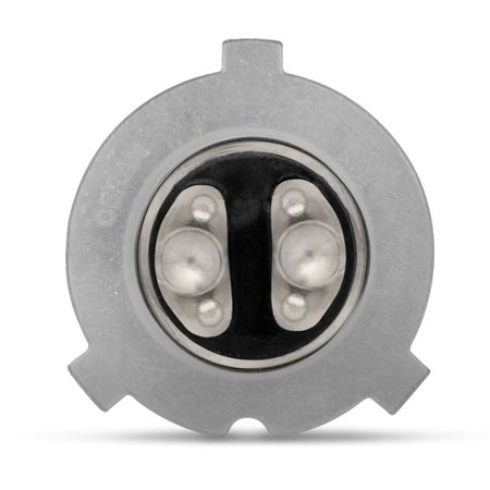 Lampada-standard-12V-moto-Q5-3200K-unidade-35w-connectparts--1-