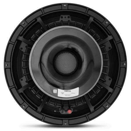 Woofer-JBL-Selenium-15PW550-15-Polegadas-550W-RMS-8-Ohms-Bobina-Simples-connectparts---1-