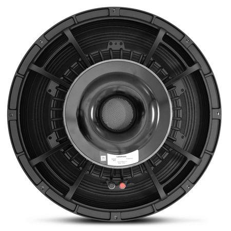 Woofer-JBL-Selenium-18PW600-18-Polegadas-600W-RMS-8-Ohms-Bobina-Simples-connectparts---4-