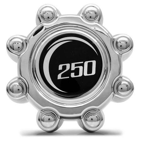 Calota-Central-da-Roda-Ford-F250-F350-1999-a-2011-Acabamento-Impecavel-Facil-Instalacao-connectparts---2-