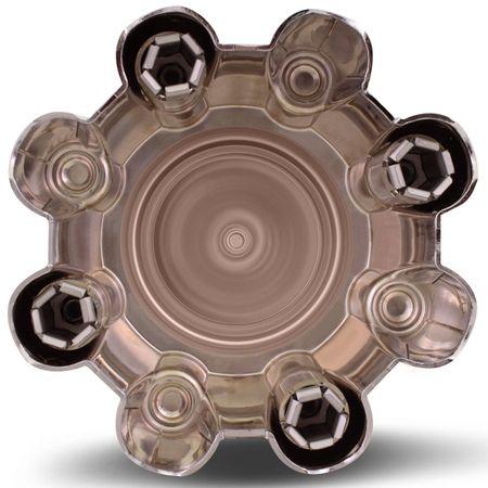 Calota-Central-da-Roda-Ford-F250-F350-1999-a-2011-Acabamento-Impecavel-Facil-Instalacao-connectparts---3-