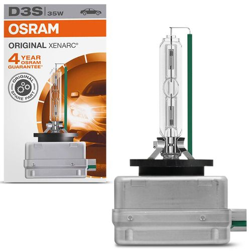 Lampada-linha-xenarc-original-D3S-xenon-4150K-unidade-35w-connectparts--1-