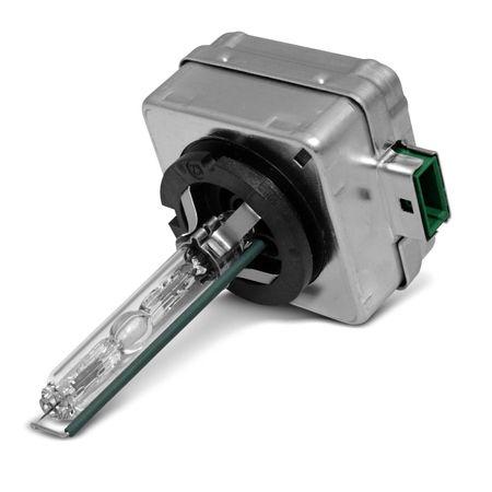 Lampada-linha-xenarc-original-D3S-xenon-4150K-unidade-35w-connectparts--2-