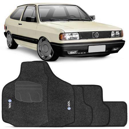 tapete-carpete-gol-quadrado-91-a-95-grafite-logo-bordado-vw-connect-parts--1-