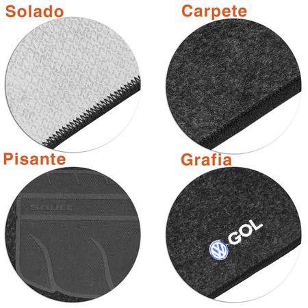 tapete-carpete-gol-quadrado-91-a-95-grafite-logo-bordado-vw-connect-parts--4-