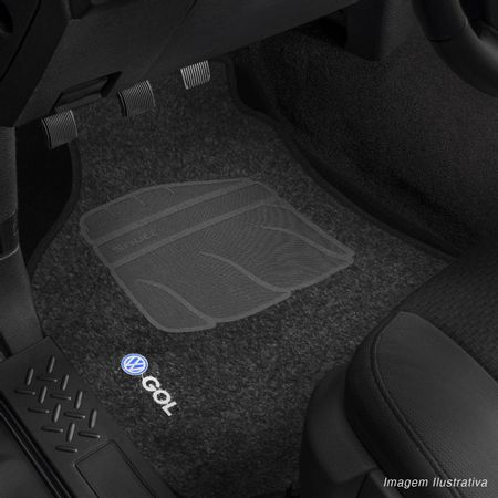 tapete-carpete-gol-quadrado-91-a-95-grafite-logo-bordado-vw-connect-parts--5-