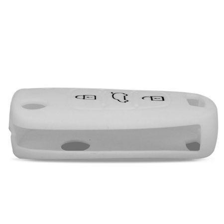 Capa-De-Silicone-Para-Chave-Canivete-Hyundai-I30-Kia-Sportage-Branco-connectparts---4-