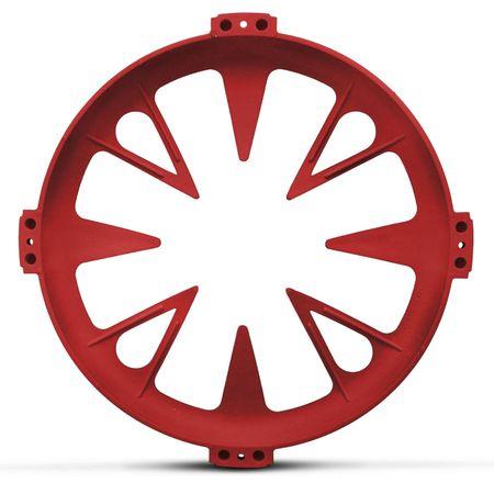 Tela-Extreme-Fiamon-para-Alto-Falante-12-Polegadas-Vermelho-connectparts---1-