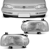 Par-Farol-Golf-GLX-GTI-Mexicano-1993-1994-1995-1996-1997-1998-Foco-Simples-connectparts---1-